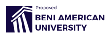 Proposed Beni American University